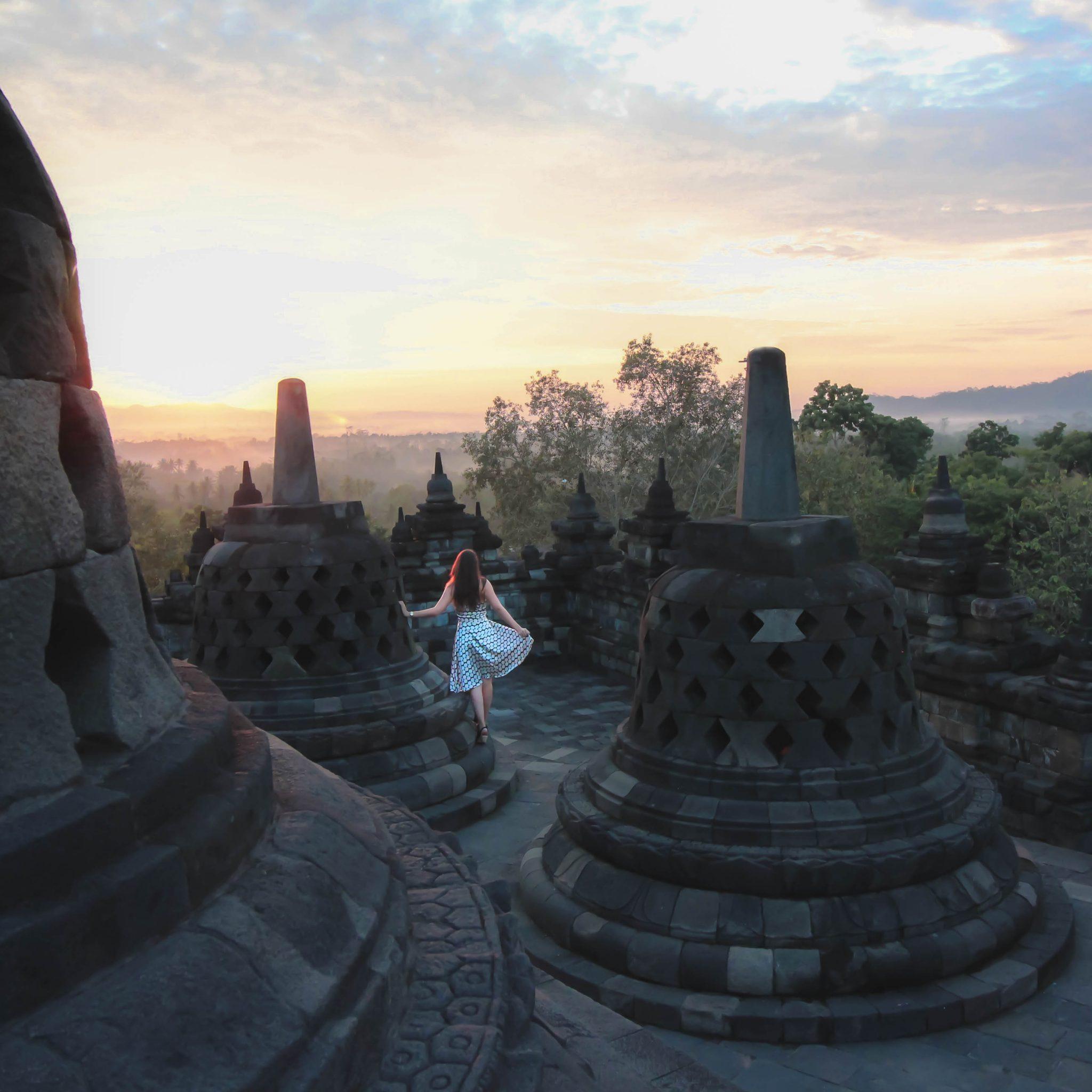 Yogyakarta 5